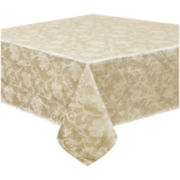 Marquis by Waterford® Tara Tablecloth