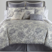 Eden 7-pc. Comforter Set