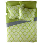 Happy Chic by Jonathan Adler Charlotte Quilt Set