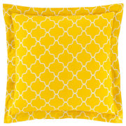 Happy Chic by Jonathan Adler Lola Euro Pillow