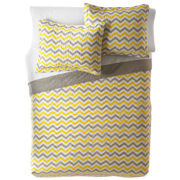 Happy Chic by Jonathan Adler Lola Quilt Set