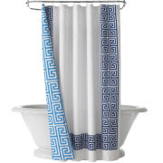 Happy Chic by Jonathan Adler Elizabeth Shower Curtain