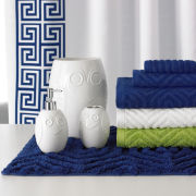 Happy Chic by Jonathan Adler Elizabeth Bath Collection