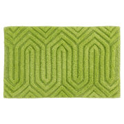 Happy Chic by Jonathan Adler Charlotte Bath Rug