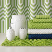 Happy Chic by Jonathan Adler Charlotte Bath Collection