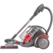 Hoover® Zen™ Whisper™ Canister Vacuum