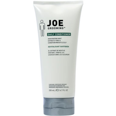 jcpenney.com | Joe Grooming™ Daily Conditioner - 6.7 oz.