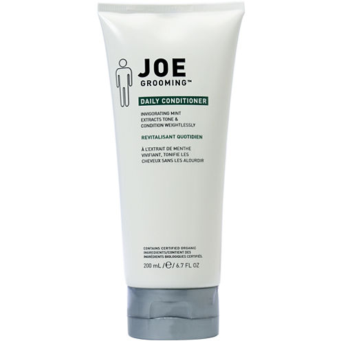 Joe Grooming™ Daily Conditioner - 6.7 oz.