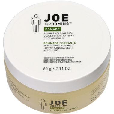 jcpenney.com | Joe Grooming™ Pomade - 2.11 oz.