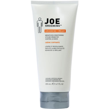 jcpenney.com | Joe Grooming™ Grooming Cream - 6.7 oz.
