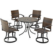 Patio Furniture Shop Outdoor Furniture Patio Sets Jcpenney