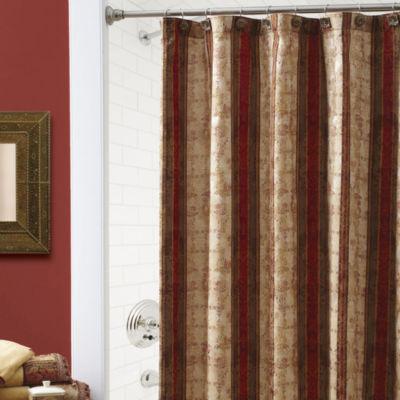 Croscill ClassicsR Belmont Shower Curtain