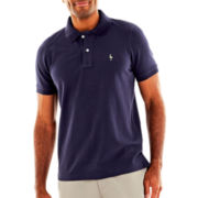 TailorByrd Polo Shirt