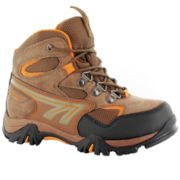 Hi-Tec Nepal Boys Hiking Boots - Little Kids/Big Kids