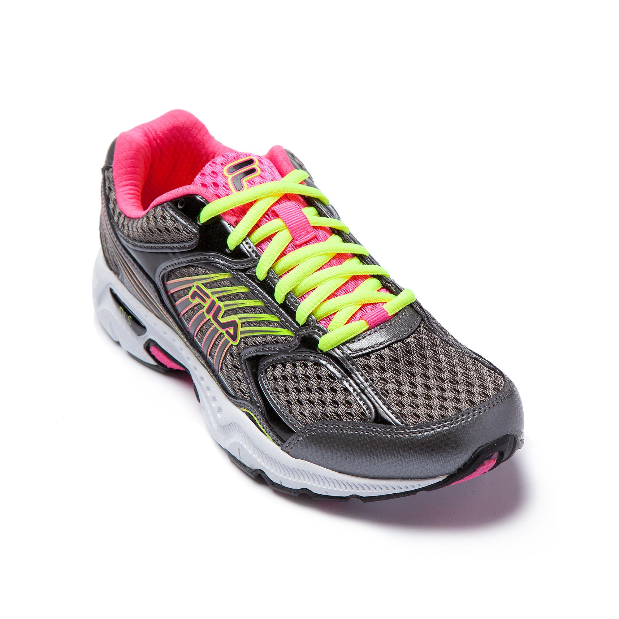 Fila Upc 731616631851 Running Inspell Shoes Womens g0qw5U0