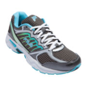 Fila® Tempo Womens Running Shoes