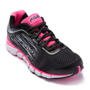 jcpenney.com | Fila® Turbo Fuel 2 Energized Womens Running Shoes