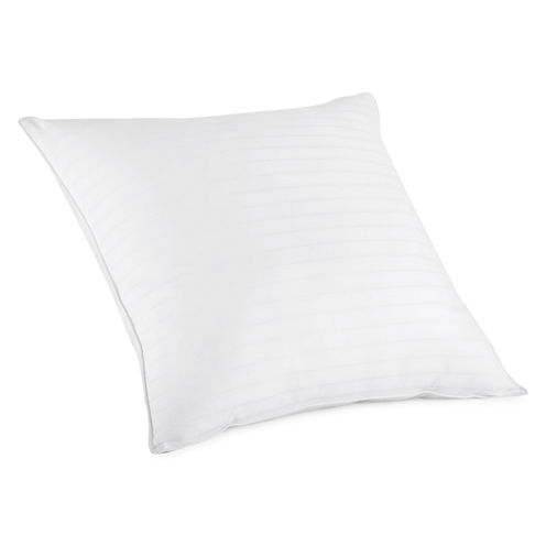 "Croscill Classics® 26"" Down-Alternative Euro Pillow Insert"