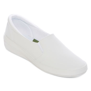 jcpenney.com | St. John's Bay® Yvette Slip-On Shoes