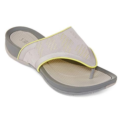 Zibu™ Samey Sandals