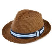 Carter's® Fedora Hat - Baby Boys newborn-24m