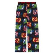 Avengers Pajama Pants - Boys 4-10