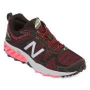 New Balance® 610 Womens Athletic Shoes