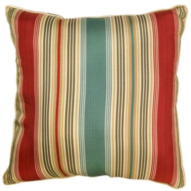jcpenney.com | Waverly® Lovers Lane Outdoor Pillow