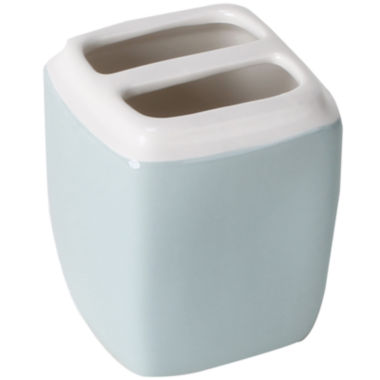 jcpenney.com | Saturday Knight Modena Toothbrush Holder