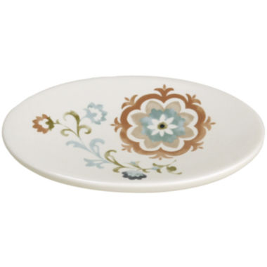 jcpenney.com | Renee Soap Dish