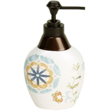 jcpenney.com | Renee Soap Dispenser