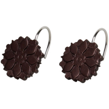 jcpenney.com | Renee Shower Rings