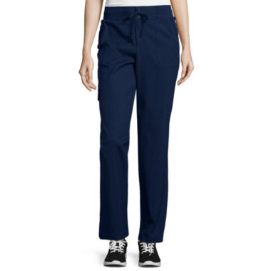 jcpenney.com | Made for Life™ Cargo Pants