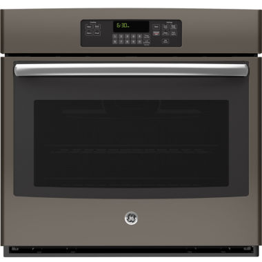 "jcpenney.com | GE® 30"" Built-In Single Wall Oven"
