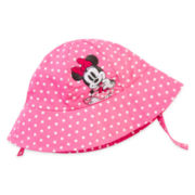 Disney Baby Collection Minnie Swim Hat - Baby Girls newborn-0-24m