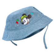 Disney Baby Collection Mickey Mouse Swim Hat - Baby Boys newborn-0-24m