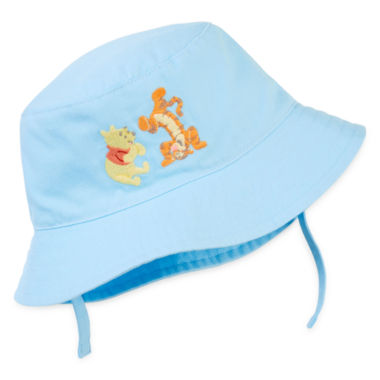 jcpenney.com | Disney Baby Collection Winnie the Pooh Swim Hat - Baby Boys newborn-0-24m