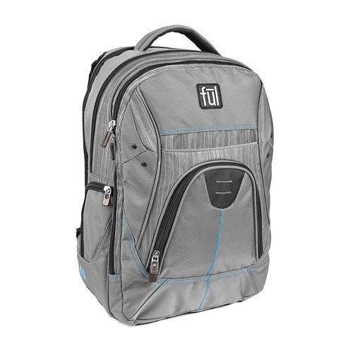 """Ful Gung-Ho 18"""" Backpack"""