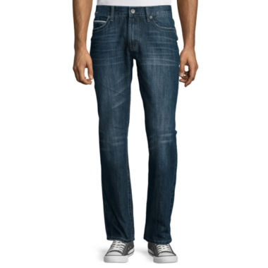 jcpenney.com | Axe & Crown® Jeans - Slim Fit