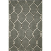 Momeni® Bliss Rectangular Rug