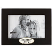 Mommy & Me Tabletop Picture Frame