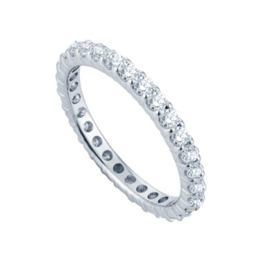 jcpenney.com | 1 CT. T.W. Diamond Band
