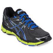 ASICS® GT-2000 Mens Running Shoes
