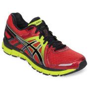 ASICS® GEL-Excel33 2 Mens Running Shoes