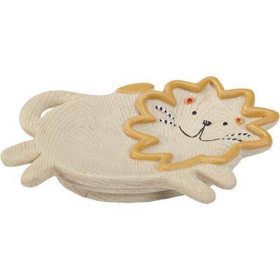 Creative Bath™ Animal Crackers Soap Dish
