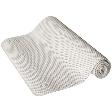 jcpenney.com | Maytex Waffle Non-Skid Shower Stall Mat