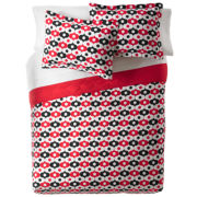Happy Chic by Jonathan Adler Alexa Quilt Set