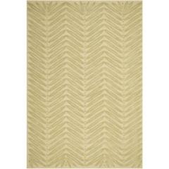 rugs Image