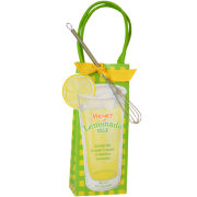 Meyer Lemonade Drink Mix