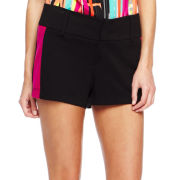 Allen B.® Colorblock Shorts